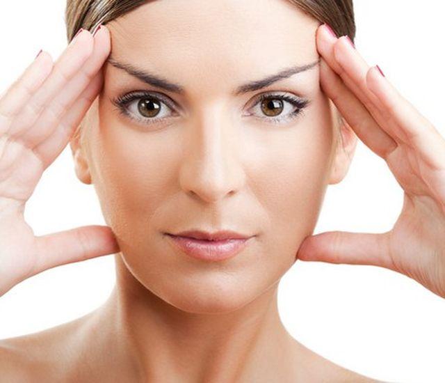 Jak dobrać kosmetyki przy atopowym zapaleniu skóry?