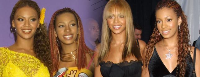 Poród Beyonce wywołał więcej KONTROWERSJI niż jej pierwsza UDAWANA CIĄŻA?