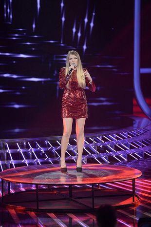 Daria Zawiałow z X Factora zmieściła zaskakujący wpis na FB