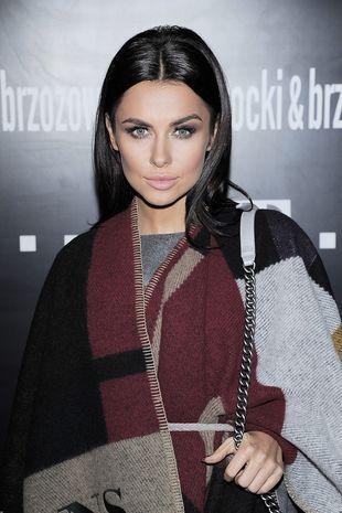 Natalia Siwiec jak światowe gwiazdy (FOTO)