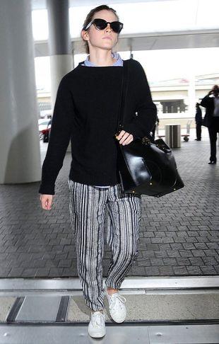 To największa modowa wpadka Emmy Watson? (FOTO)