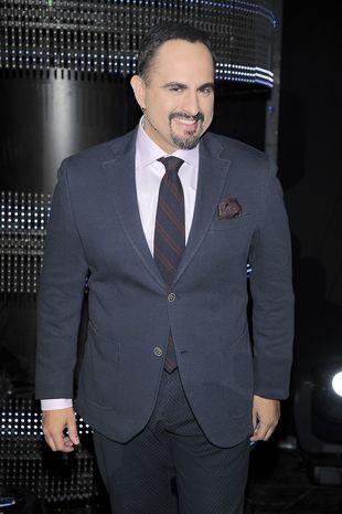 Co za zmiana! Agustin Egurrola bardzo schudł i wygląda świetnie! (FOTO)