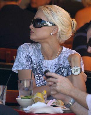 Holly Madison opisała swój pierwszy raz z Heffnerem