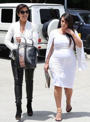 Klan Kardashian�w
