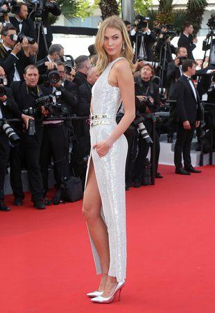 Festiwal W Cannes 2015