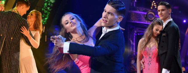 Anna Karczmarczyk wygrała Taniec z Gwiazdami!