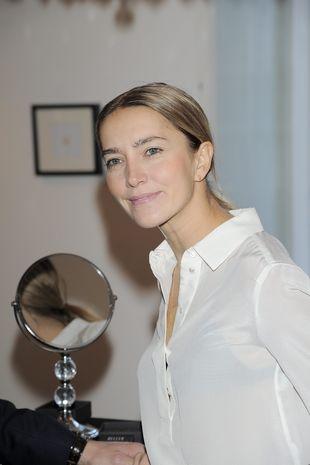 Kamila Baar