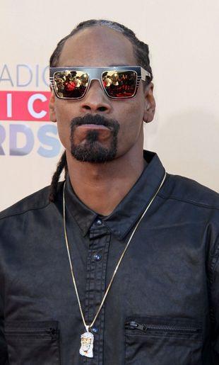 Snoop Doog dostarczy Ci marihuanę… w 15 minut