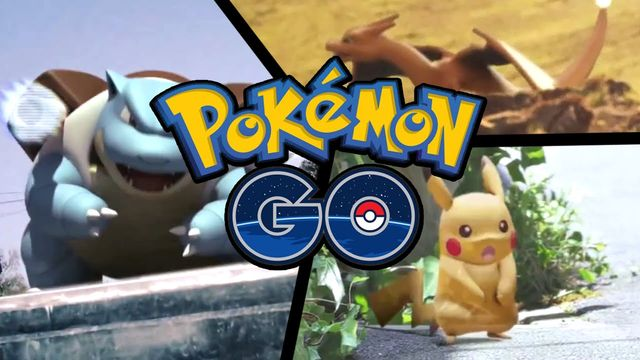 Ogromny skandal związany z Pokemon GO! Aplikacja zaprowadziła graczy do…
