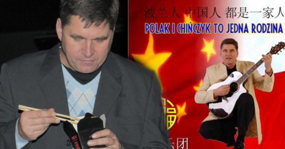 e86af3e9ca Sukces Bayer Full w Chinach to wielka ŚCIEMA! - Kozaczek