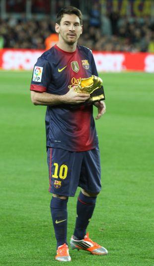 Lionel Messi całkowicie… osiwiał?! Takiej metamorfozy nikt się nie spodziewał!