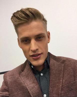 Krupa: Byłam w szoku, że Radek wygrał, bo Jacob… (VIDEO)