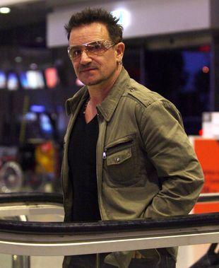 Krystyna Pawłowicz ostro komentuje wypowiedź Bono z U2 o Polsce