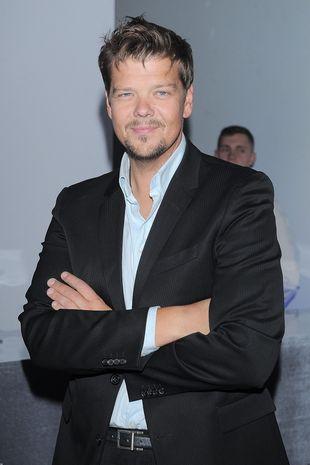 Figurski pogratulował Szpakowi… wygranej na Eurowizji!