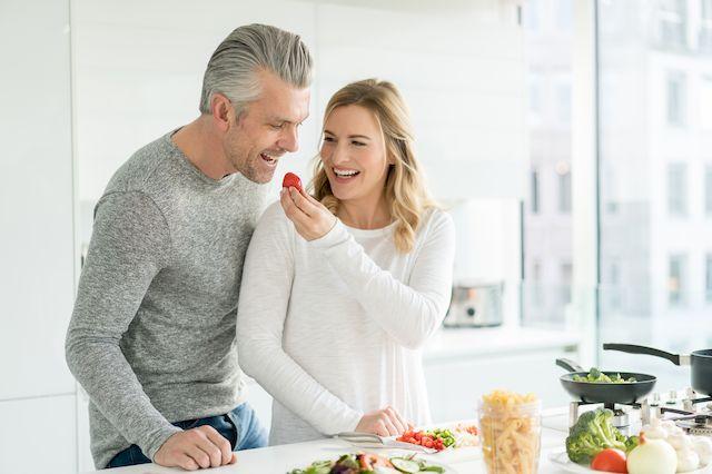 Zasady Diety Dukana, czyli chudnij bez efektu jojo! Tylko… za jaką cenę?