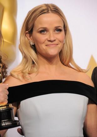 Najlepsze aktorki Hollywood już nie chcą pytań o kreacje