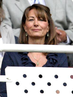 Mama Kate Middleton w ogniu krytyki