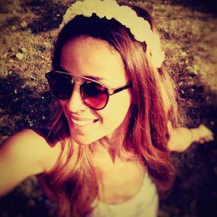 Ola Szwed ścięła włosy (Instagram)