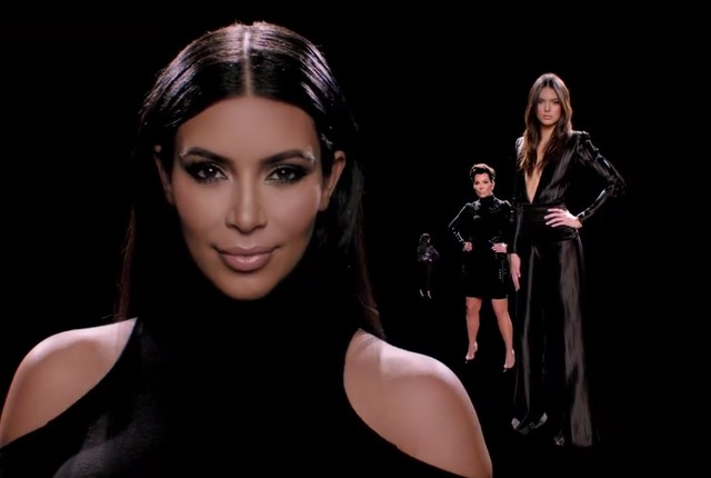 Czy to już koniec Kardashianów? Ich show traci popularność