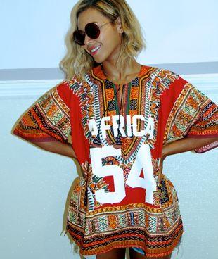 Jay Z i Beyonce wydali 6 tysięcy dolarów na seks gadżety!
