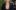 Naomi Campbell kontra Kate Moss (FOTO)