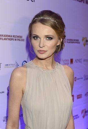 Agnieszka Cegielska