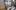 Korwin Piotrowska o wywiadzie Stuhra: Dziwne zagranie