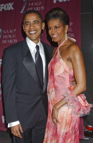 Barack i Michelle Obama rozwodzą się?!