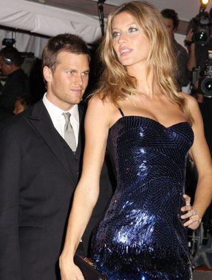 To wyznanie Toma Brady'ego wgniata w fotel!