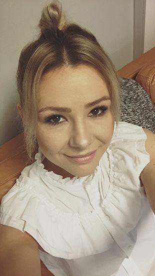 Wow! Anna Karwan znalazła się na liście najlepszych wokalistów The Voice!