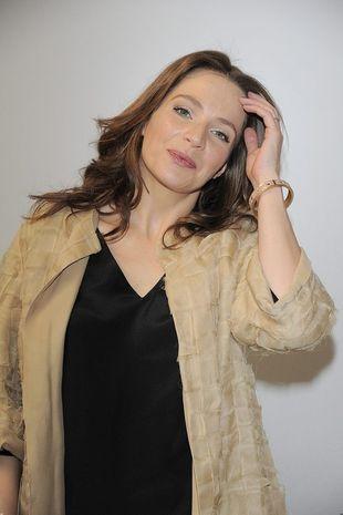 Anna Dereszowska