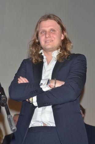 Producenci Sztuki Kochania zlekceważyli autorkę biografii Wisłockiej!