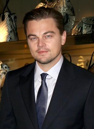 W latach 90. DiCaprio podrywał na TLC