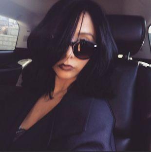 Na Instagramie znanej gwiazdy:Mam już usta jak Kylie Jenner?