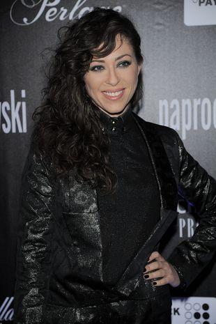 Czy Natalia Kukulska jest w trzeciej ciąży?! (FOTO)