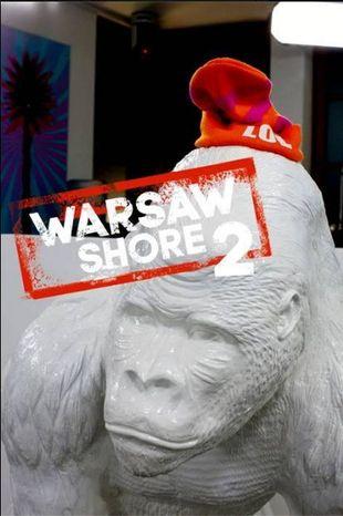 Warsaw Shore 2