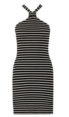 Tylko do niedzieli w Zalando sukienki do 50% taniej!