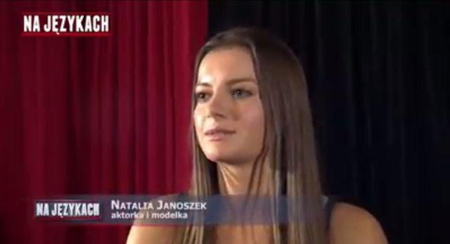 Natalia Janoszek – Polka, która robi karierę w Bollywood