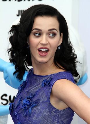 Katy Perry o Russellu Brandzie: Jest szansa na przyjaźń?