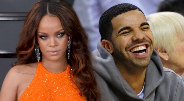 Drake zostanie ojcem?! Reakcja Rihanny mówi sama za siebie!