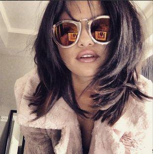 Selena Gomez i Zedd przyłapani na randce (FOTO+VIDEO)