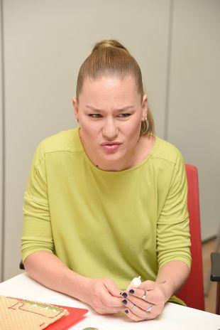 Marika o niedyskrecji Maffashion: Rzecz wymknęła się spod kontroli!