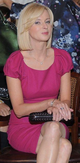 Jolanta Pie�kowska