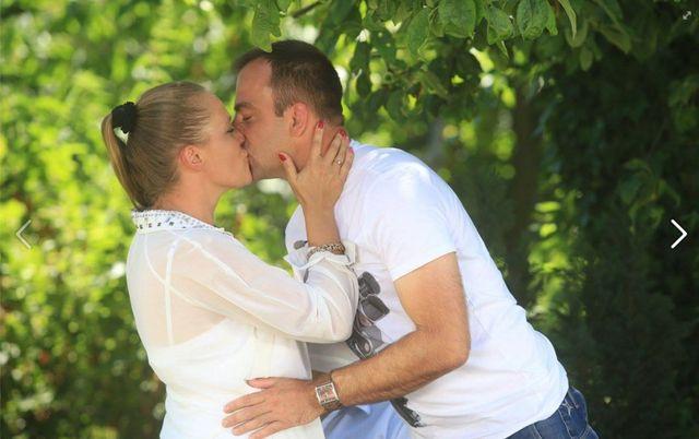 Mariusz Rolnik Szuka żony