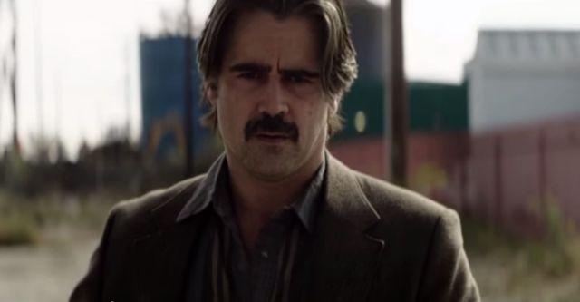 Co zobaczymy w drugim sezonie serialu Detektyw? (VIDEO)