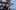 Vanessa Hudgens w bikini (FOTO+VIDEO)