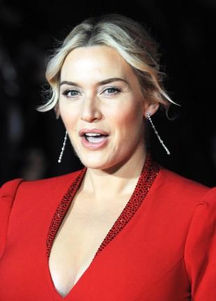 Jak Kate Winslet nazwała swojego synka?