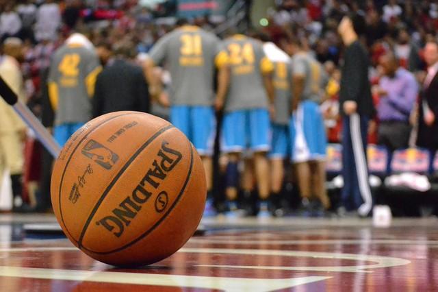 Jak największe gwiazdy NBA tracą swoje fortuny