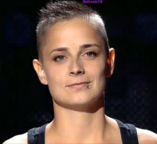 Dorota Lembicz