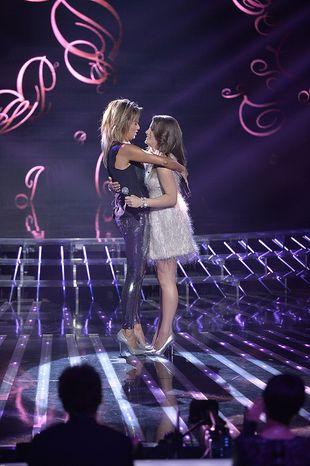 Na co Klaudia Gawor wyda pieniądze z X Factor?